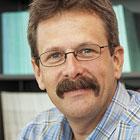 Frank J. Chaloupka, PhD
