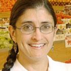 """Guadalupe X. """"Suchi"""" Ayala, PhD, MPH"""