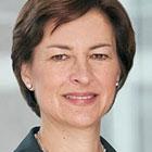 Tracy A. Fox, MPH, RD