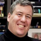 J. Michael Oakes, PhD