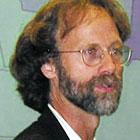 Steven Gortmaker, PhD