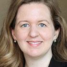 Melissa Laska, PhD, RD