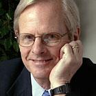 Robert Jeffery, PhD