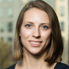 Lauren Dawson, MPH