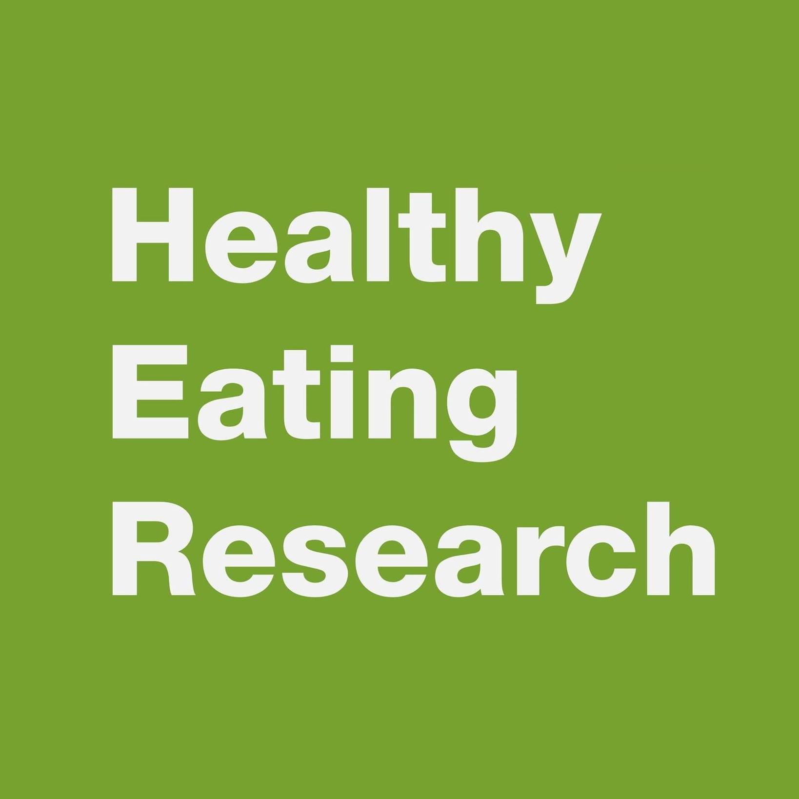 thesis statement for living a healthy lifestyle