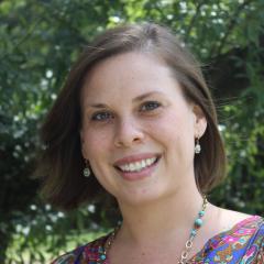 Erin Escobar, MPH