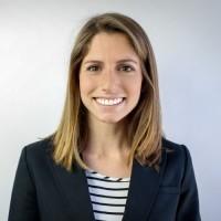 Lindsey Miller, MPH